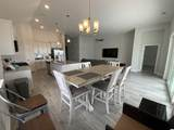 8009 Fort Hill Way - Photo 10