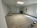 8009 Fort Hill Way - Photo 11