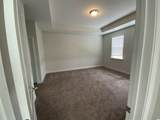 8009 Fort Hill Way - Photo 13