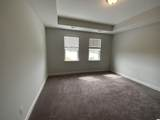 8009 Fort Hill Way - Photo 14