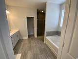 8009 Fort Hill Way - Photo 15