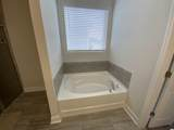 8009 Fort Hill Way - Photo 16