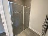 8009 Fort Hill Way - Photo 17