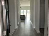 8009 Fort Hill Way - Photo 2