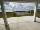 8009 Fort Hill Way - Photo 20