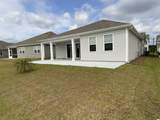 8009 Fort Hill Way - Photo 22