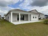 8009 Fort Hill Way - Photo 23