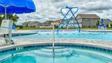 8009 Fort Hill Way - Photo 26