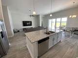 8009 Fort Hill Way - Photo 3