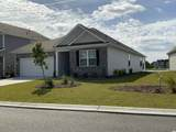 8009 Fort Hill Way - Photo 4