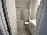 8009 Fort Hill Way - Photo 8