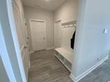 8009 Fort Hill Way - Photo 9