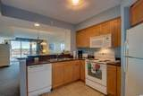 2100 Sea Mountain Hwy. - Photo 13