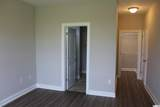 684 Heartwood Dr. - Photo 10