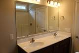 684 Heartwood Dr. - Photo 11