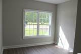 684 Heartwood Dr. - Photo 14