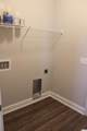 684 Heartwood Dr. - Photo 15