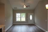 684 Heartwood Dr. - Photo 3