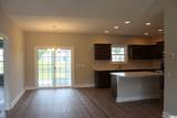 684 Heartwood Dr. - Photo 4