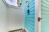 1203 Ocean Blvd. - Photo 15