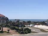 1203 Ocean Blvd. - Photo 17