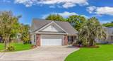 4760 New River Rd. - Photo 1