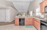 4760 New River Rd. - Photo 6