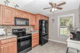 4760 New River Rd. - Photo 7