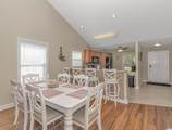 4760 New River Rd. - Photo 8