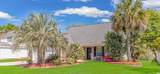 4760 New River Rd. - Photo 2