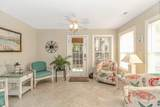 4760 New River Rd. - Photo 11
