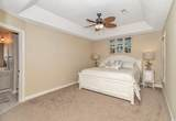 4760 New River Rd. - Photo 12