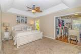 4760 New River Rd. - Photo 13