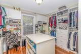 4760 New River Rd. - Photo 14