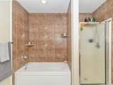 4760 New River Rd. - Photo 16