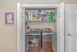4760 New River Rd. - Photo 17