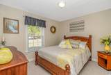 4760 New River Rd. - Photo 18