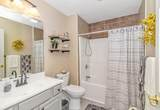 4760 New River Rd. - Photo 19