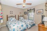 4760 New River Rd. - Photo 20