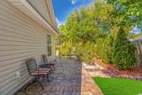 4760 New River Rd. - Photo 21