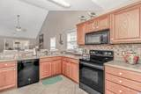 4760 New River Rd. - Photo 4