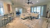 8578 San Marcello Dr. - Photo 8