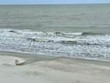 1501 Ocean Blvd. - Photo 32