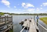 319 Walden Lake Rd. - Photo 37