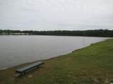 1565 Crystal Lake Dr. - Photo 22