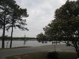 1565 Crystal Lake Dr. - Photo 3