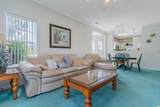 4225 Coquina Harbour Dr. - Photo 11