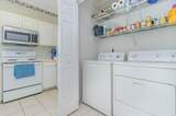 4225 Coquina Harbour Dr. - Photo 13