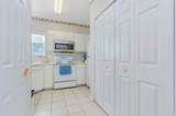 4225 Coquina Harbour Dr. - Photo 15