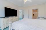 4225 Coquina Harbour Dr. - Photo 19